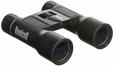 powerview roof binocular