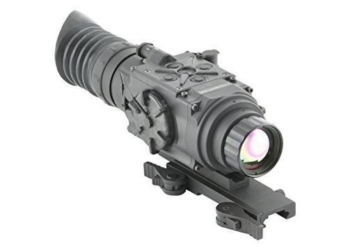 predator thermal imaging weapon sight