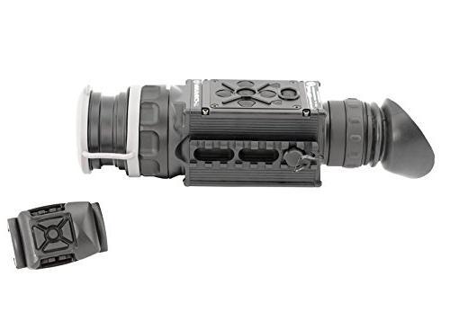 Armasight Thermal Imaging Monocular, FLIR Tau - 640x512