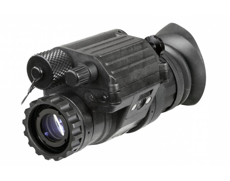 AGM PVS-14 Light 2