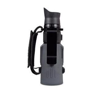 Vortex Recon Tactical RT155-VMS