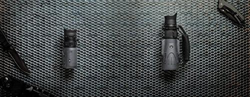 Vortex Tactical RT155-VMS