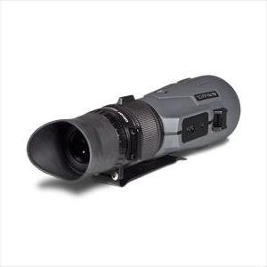 Vortex Recon 15x50 Tactical Scope RT155-VMS