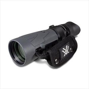 Vortex Recon 15x50 R/T Tactical Scope with VMS RT155-VMS