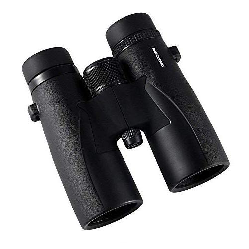 skyview ultra binoculars