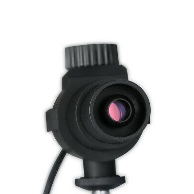 Smart Digital Telescope 2MP 70X Zooming Adjustable E1Z9