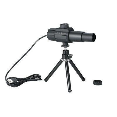 smart digital telescope monocular 2mp 70x zooming