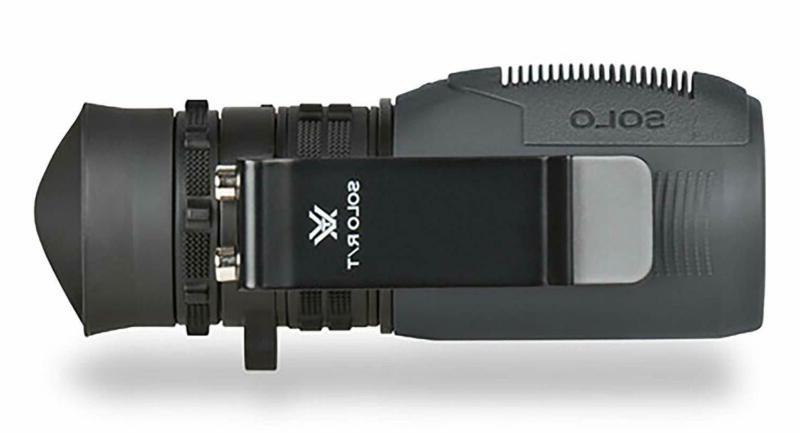 Vortex Optics Solo 8x36 Monocular