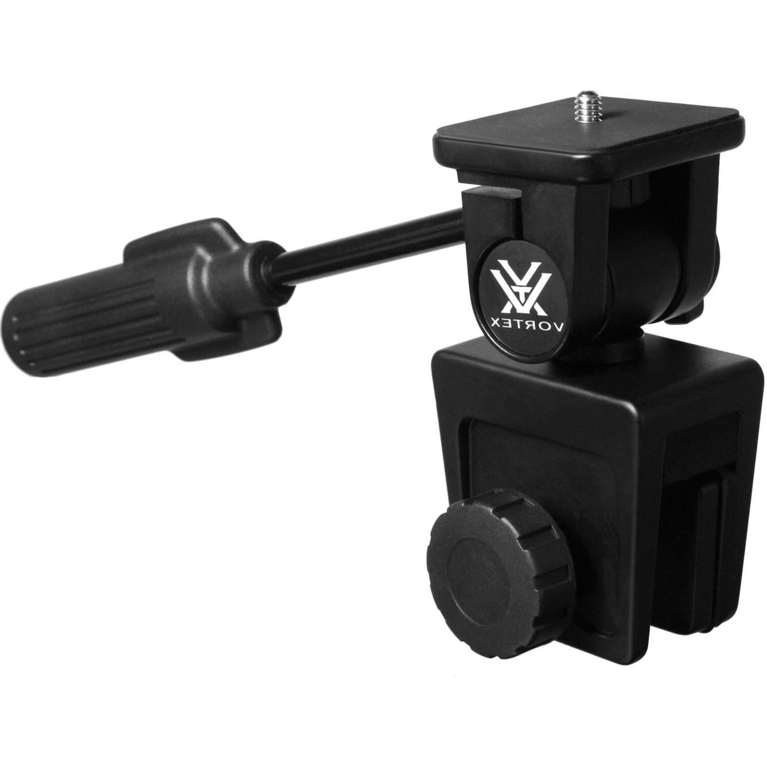 Vortex Scope Razor HD RZR-50A1 Bonus