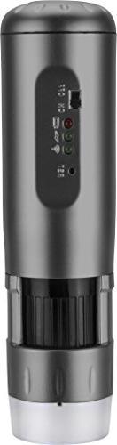 Wifi Digital Microscope