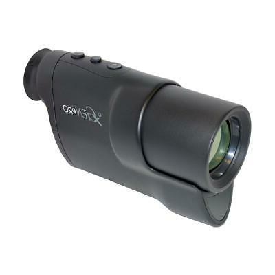 xgenpro 3 6x digital night vision monocular