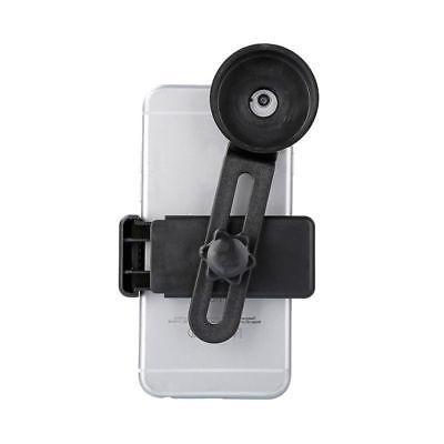 40X60 Zoom Optical Lens Monocular Telescope Tripod + Mobile Phone