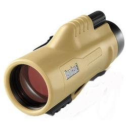 Bushnell Legend Ultra HD 10x42mm  Monocular