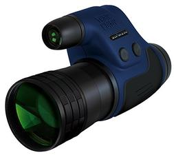 Night Owl Lightweight Marine Night Vision Monocular