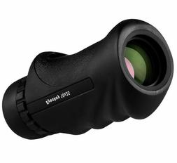 Long Range Monocular One Handed Design Camping Outdoors Gift