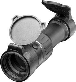 LEUPOLD® LTO Tracker 2 HD Hand Held Thermal Viewer - Made I