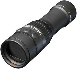 Leupold LTO-Tracker 2 Thermal Handheld Monocular Viewer - 17
