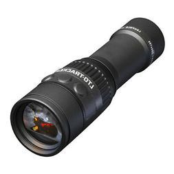 Leupold LTO Tracker 2 Thermal Viewer 177187