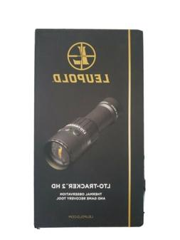 Leupold LTO Tracker 2 Thermal Viewer - 177188