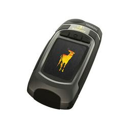 New Leupold LTO Tracker Thermal Imaging Monocular 6X Viewer