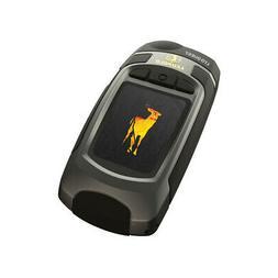 lto tracker thermal imaging monocular