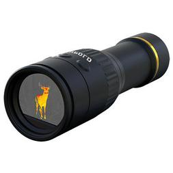 Leupold LTO- Tracker Thermal Viewer