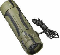 lucid view camouflage monocular