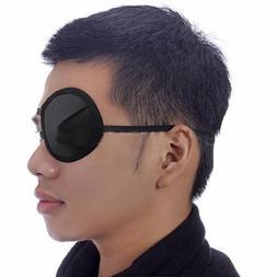 KLV Men's <font><b>Monocular</b></font> goggles Black Butler