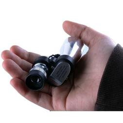 mini pocket 8x20 hd corner optical monocular