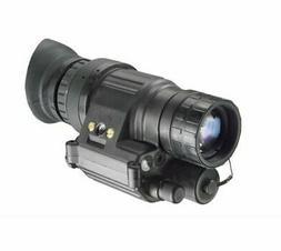 ARMASIGHT MNVD-40 2ID Multi-Purpose Night Vision Monocular G