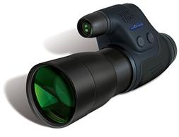 Night Owl 5X Monocular