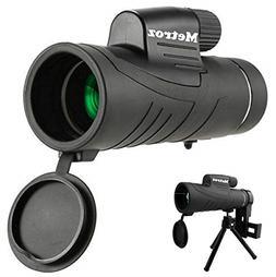 Monocular High Definition High Power Monocular Telescope 10X