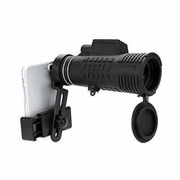 monocular telescope 50 times higher magnification strong