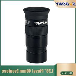 SVBONY SV32 12x50 Monocular Telescope Bak4 IPX7 Waterproof M