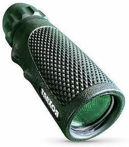 "Monocular Roxant Viper 10x25 Pocket Scope wRubber Armor ""S"