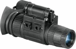 Armasight N-14 Hdi Multi-Purpose Night Vision Monocular Gen