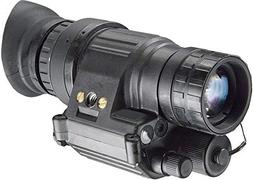 Armasight NAMPVS14M539DA1 Model PVS14 51-3A Gen 3 High-Perfo