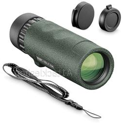Hawke Nature Trek 8x25 Monocular 35210 with Lifetime Warrant