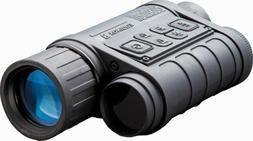new bsh260140 equinox z night vision