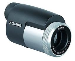 new monocular 62206 ms 8x25 8 times