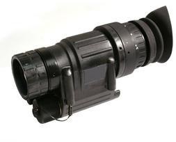 new wp pvs 14 night vision monocular