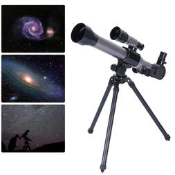 New Sale Outdoor <font><b>Monocular</b></font> Astronomical