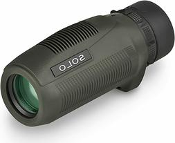 New Vortex Optics Solo Monocular 8x25