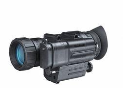 Bushnell Night Vision Monocular, Magnification 2X