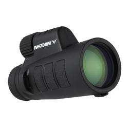 Polaris ...Night Vision 40x60 Optical Monocular Hunting Hiki