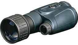 Firefield Nightfall 2 5x50 Night Vision Monocular