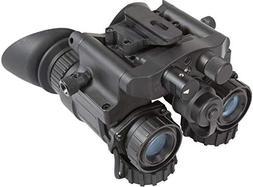 Armasight NSGNYX15M5P9DA1 Model BNVD-51 3AG Gen 3 High-Perfo