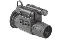 ARMASIGHT MNVD-51 3G Multi-Purpose Night Vision Monocular Ge