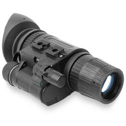 ATN NVM14-2 2nd Generation Night Vision Multi Purpose Monocu
