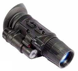 ATN NVM14-3A Gen 3A Night Vision Multi Purpose Monocular